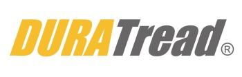 Duratread Tires Logo