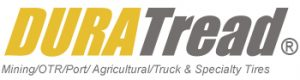 Duratread Logo